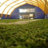 Balon za fudbal SC Trudbenik - Camp Benevento - 5655.jpg
