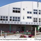 Balon za fudbal Žarkovo - Hala sportova - 5658.jpg