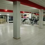 Fitnes centar teretana F-Gym Južni bulevar - 5663.jpg