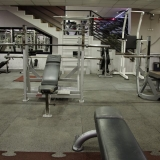 Fitnes centar teretana F-Gym Južni bulevar - 5664.jpg