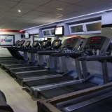 Fitnes centar teretana F-Gym Južni bulevar - 5665.jpg