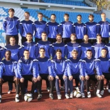 Fudbalski klub ''Spartak'' Subotica