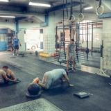 CrossFit klub Pobednik - 5670.jpg
