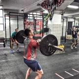CrossFit klub Pobednik - 5671.jpg
