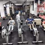 CrossFit klub Pobednik - 5672.jpg