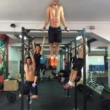 CrossFit klub Pobednik - 5673.jpg