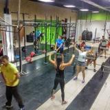 Crossfit Funkcionalni fitnes centar Fitkultura - 5675.jpg