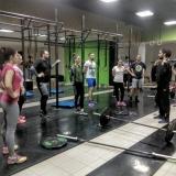 Crossfit Funkcionalni fitnes centar Fitkultura - 5677.jpg