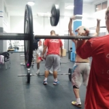 Funkcionalni fitnes centar Crossfit Soko Fit - 5678.jpg
