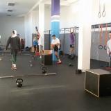 Funkcionalni fitnes centar Crossfit Soko Fit - 5680.jpg