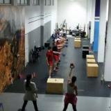 Funkcionalni fitnes centar Crossfit Soko Fit - 5681.jpg