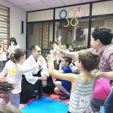 Aikido klub Jelić Banovo brdo - 5708.jpg