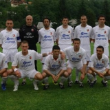 Fudbalski klub Javor Ivanjica