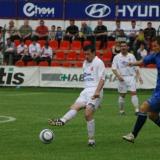 Fudbalski klub Javor Ivanjica - 572.jpg
