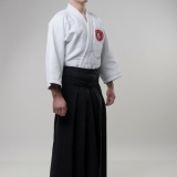 Aikido klub Jelić Banovo brdo - 5722.jpg