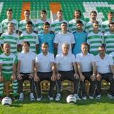 Fudbalski klub inđija Inđija