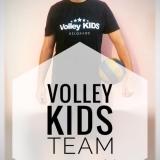 Skola odbojke VolleyKIDS - 5762.jpg