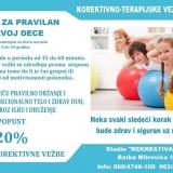 Fitnes studio Rekreativa - Zarkovo - 5766.jpg