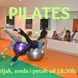 Fitnes studio Rekreativa - Zarkovo - 5768.jpg