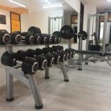 Teretana MR  Fitness&Health - 5779.jpg