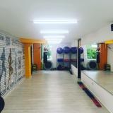 Teretana MR  Fitness&Health - 5780.jpg