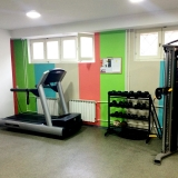 Trening centar Top Gym - 5784.jpg