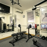 Get Fit Fitnes studio Novi Beograd - 5788.jpg
