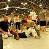 Odbrana Kamp 'Takticka Prevencija Nasilja nad Zenama' - 5792.jpg