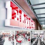 Teretana Elite Gym Vozdovac - 5799.jpg