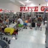 Teretana Elite Gym Vozdovac - 5801.jpg