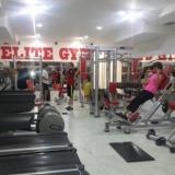 Teretana Elite Gym Vozdovac - 5802.jpg