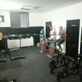 Fitnes Centar Muscle Mecca Vozdovac