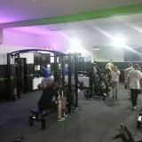 Fitnes Centar Muscle Mecca Vozdovac - 5804.jpg