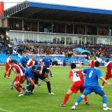Fudbalski klub Jagodina Jagodina - 581.jpg