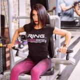 Ring sport - 5826.jpg
