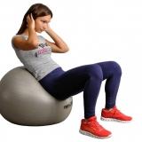 Ring sport - 5827.jpg