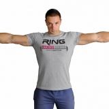 Ring sport - 5828.jpg