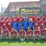 Fudbalski klub Bežanija Beograd
