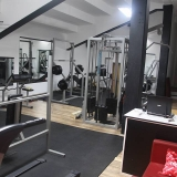 Sportski centar Zvezdara - Vraz - 5846.jpg