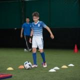 Škola fudbala Atletik Beograd - 5852.jpg