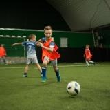 Škola fudbala Atletik Beograd - 5853.jpg