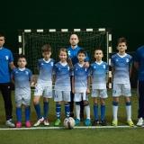 Škola fudbala Atletik Beograd - 5854.jpg