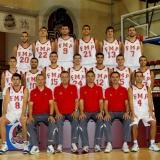 Košarkaški klub Fmp  Beograd