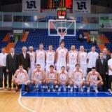 Košarkaški klub ''Hemofarm'' Vršac - 609.jpg
