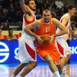 Košarkaški klub ''Hemofarm'' Vršac - 610.jpg