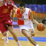 Košarkaški klub Vojvodina Srbijagas Novi Sad - 617.jpg