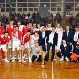 Košarkaški klub ''Metalac'' Valjevo