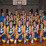 Košarkaški klub All Star Beograd