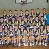 Košarkaški klub All Star Beograd - 625.jpg