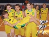 Škola košarke Vili Vršac - 629.jpg